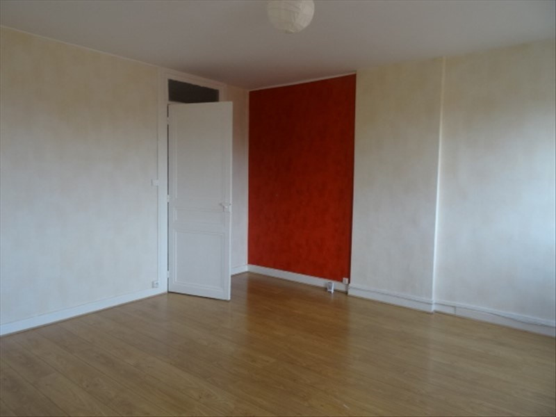 Vente appartement Villefranche sur saone 135 000€ - Photo 2