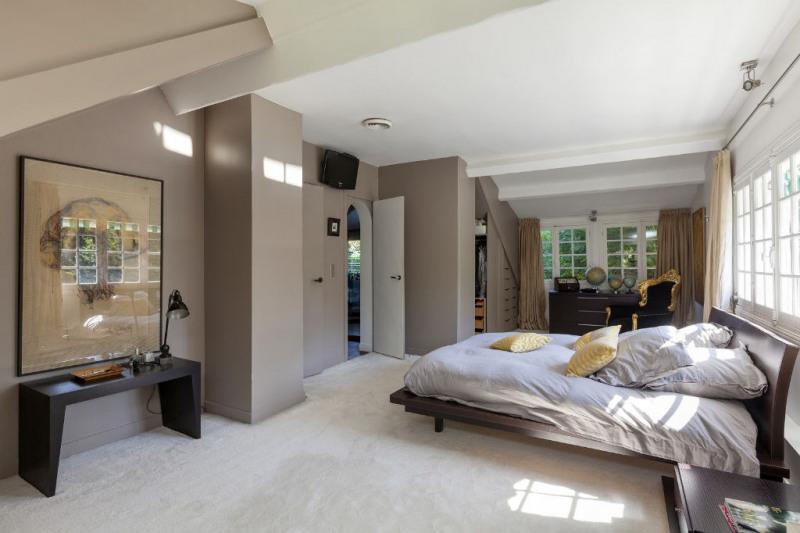 Deluxe sale house / villa Villennes sur seine 1490000€ - Picture 3