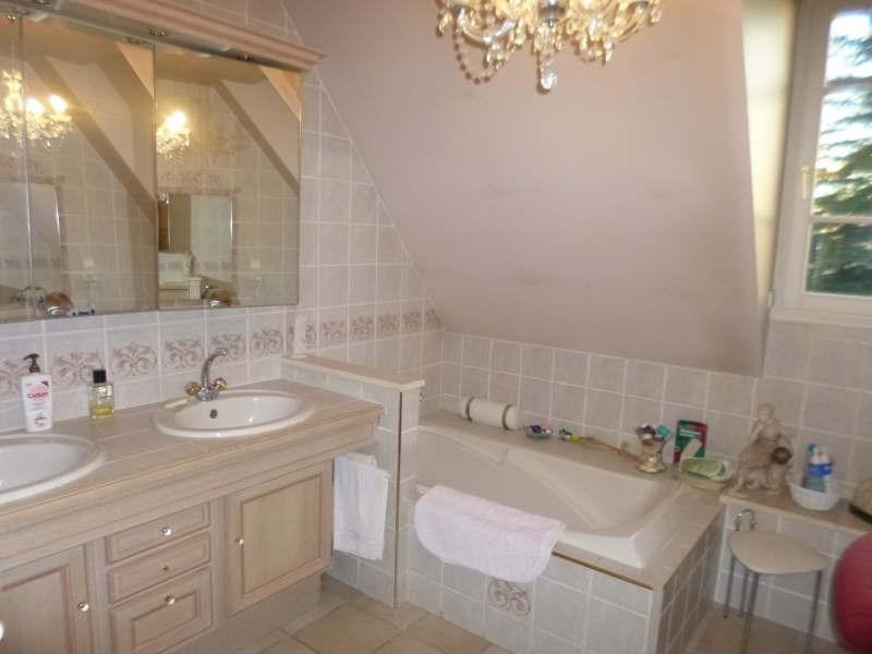 Deluxe sale house / villa Deuil la barre 1140000€ - Picture 7