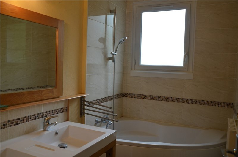Vente appartement Toulouse 118000€ - Photo 2