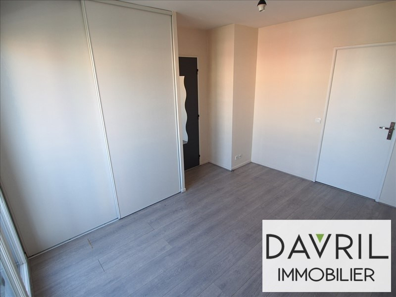 Vente appartement Conflans ste honorine 190000€ - Photo 7