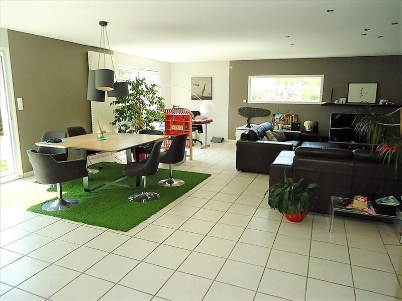 Vente maison / villa Albi 295000€ - Photo 1