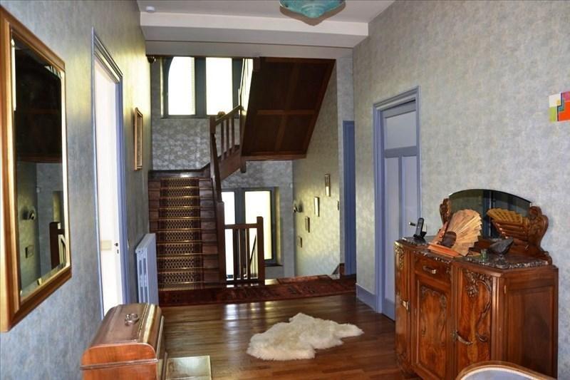 Vente de prestige maison / villa Secteur de mazamet 450000€ - Photo 5