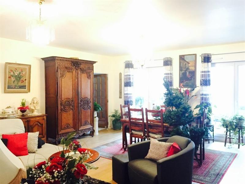 Sale apartment Beauvais 199000€ - Picture 1