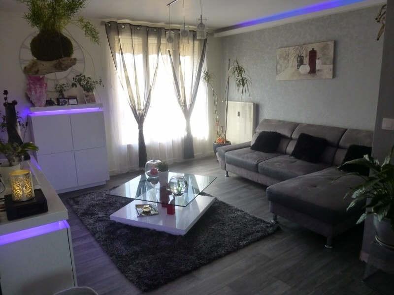 Vente appartement Montélimar 65000€ - Photo 1
