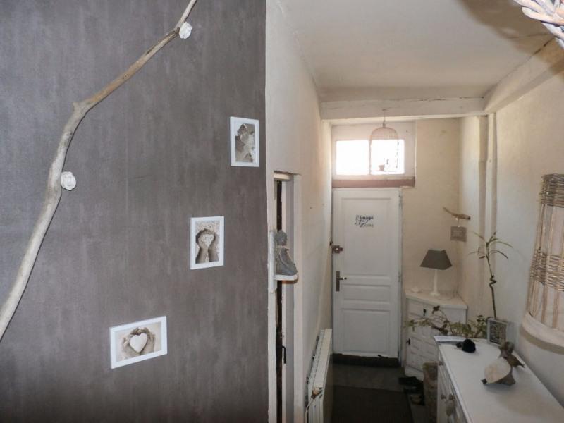 Vente maison / villa Les andelys 154000€ - Photo 8