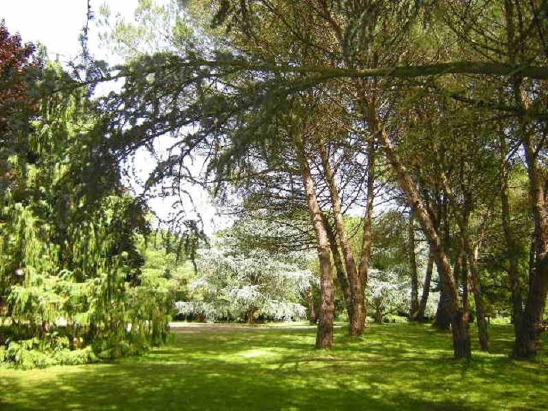 Vente maison / villa Lusignan 279575€ - Photo 4