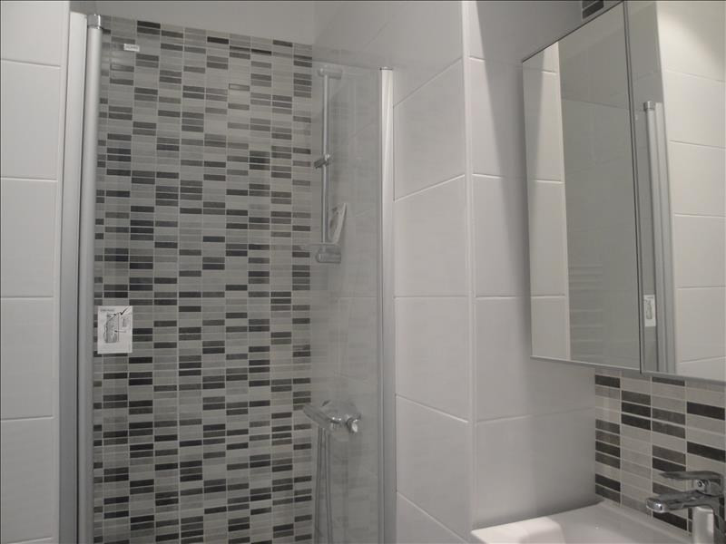 Vente appartement Colombes 198000€ - Photo 4