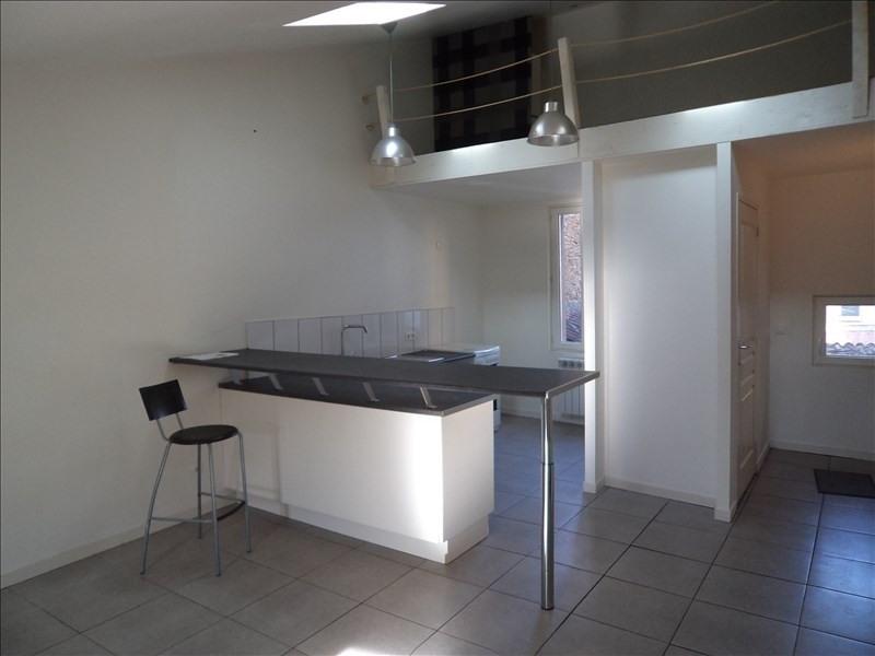 Vente appartement Cholet 99950€ - Photo 2