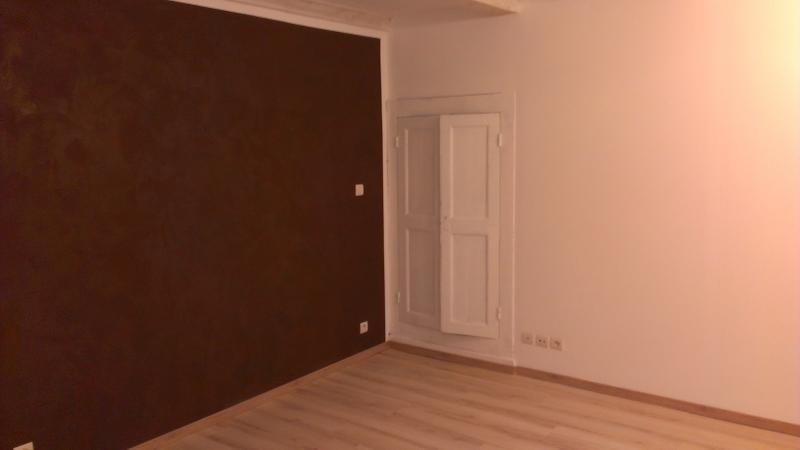 Location appartement Veyziat 408€ CC - Photo 6