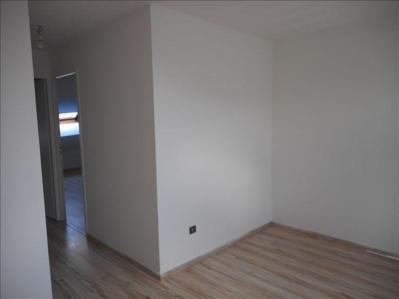 Location appartement Voiron 840€ CC - Photo 6