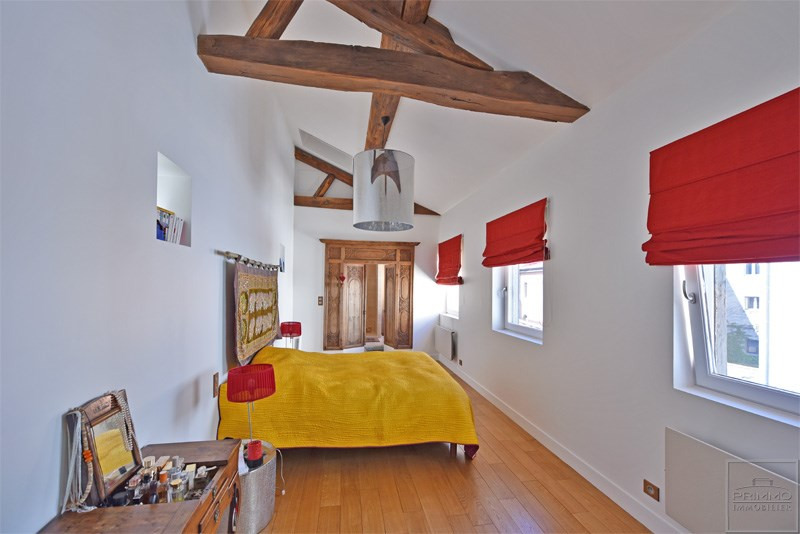 Deluxe sale apartment Lyon 2ème 1400000€ - Picture 10