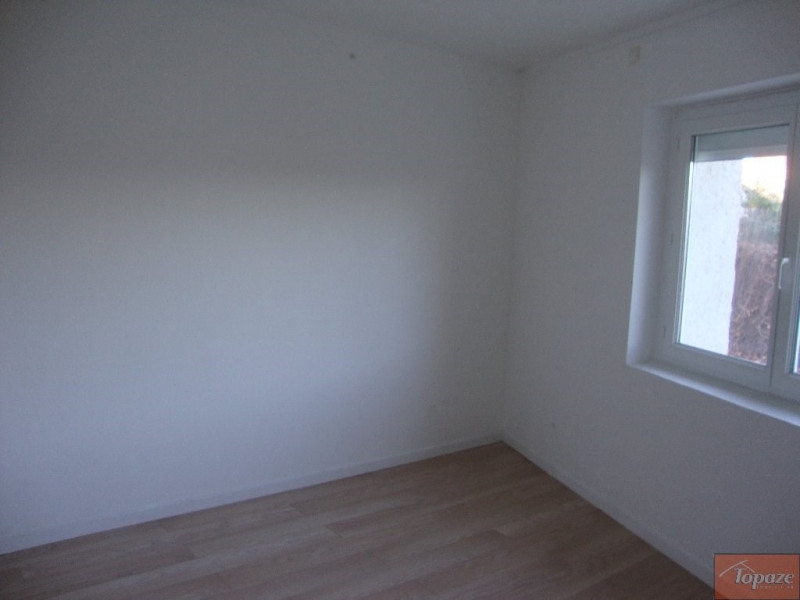 Vente appartement Pechabou 194 000€ - Photo 10