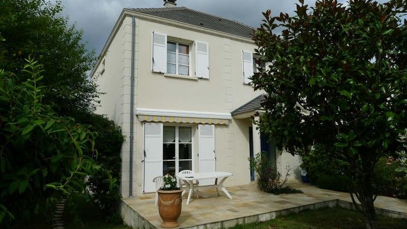 Vente maison / villa Le val d albian 848000€ - Photo 1