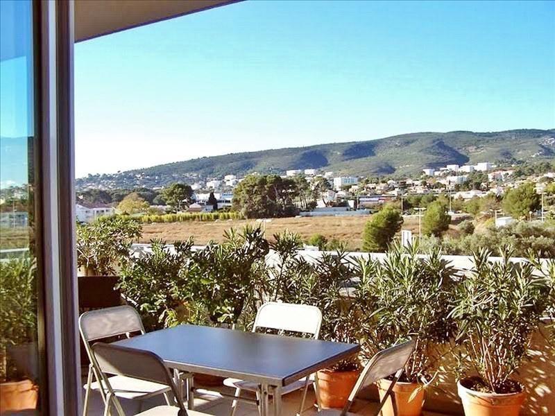 Vente appartement La ciotat 335000€ - Photo 5