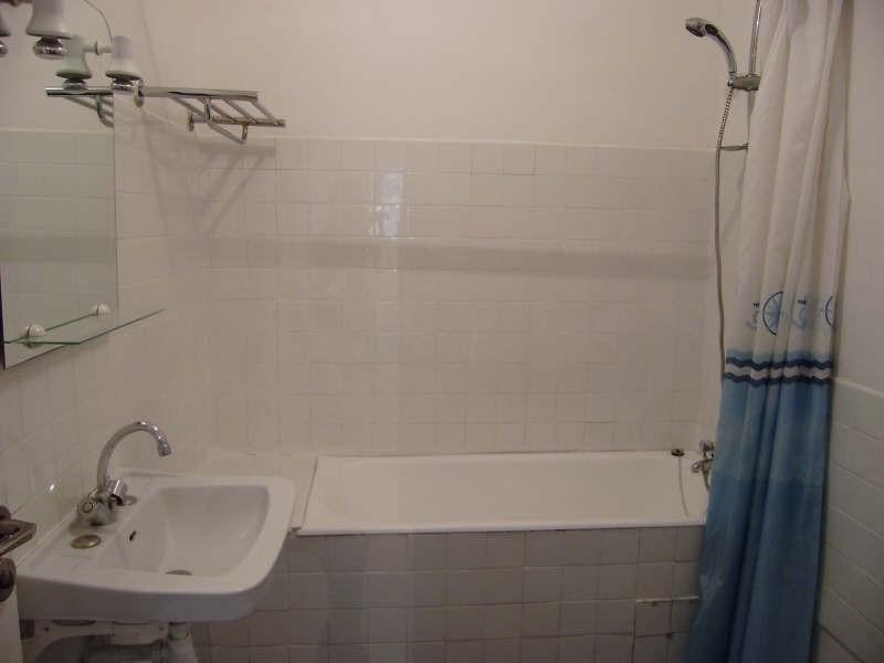 Verkoop  appartement Salon de provence 79000€ - Foto 6