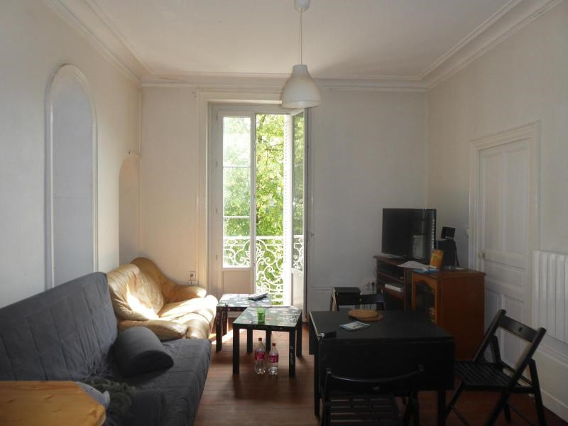 Location appartement Dijon 640€ CC - Photo 2