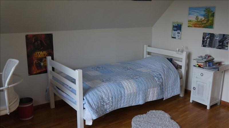 Rental house / villa Fourqueux 2600€ CC - Picture 6