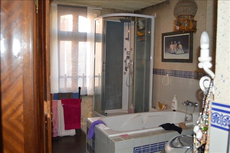 Sale house / villa Harnes 224000€ - Picture 7