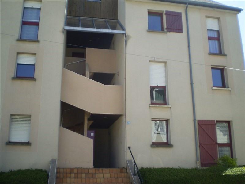 Location appartement Pace 431€ CC - Photo 4