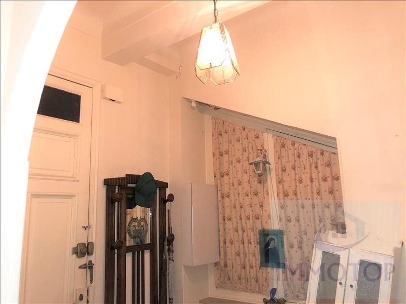 Sale apartment Beausoleil 392 000€ - Picture 7
