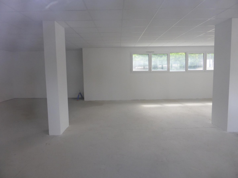 Location Local commercial Saint-Quentin-Fallavier 0