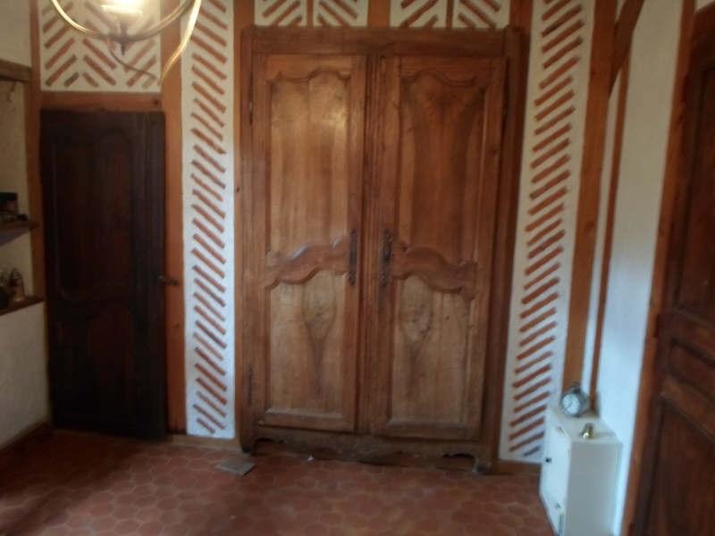 Vente maison / villa Neung sur beuvron 159900€ - Photo 6