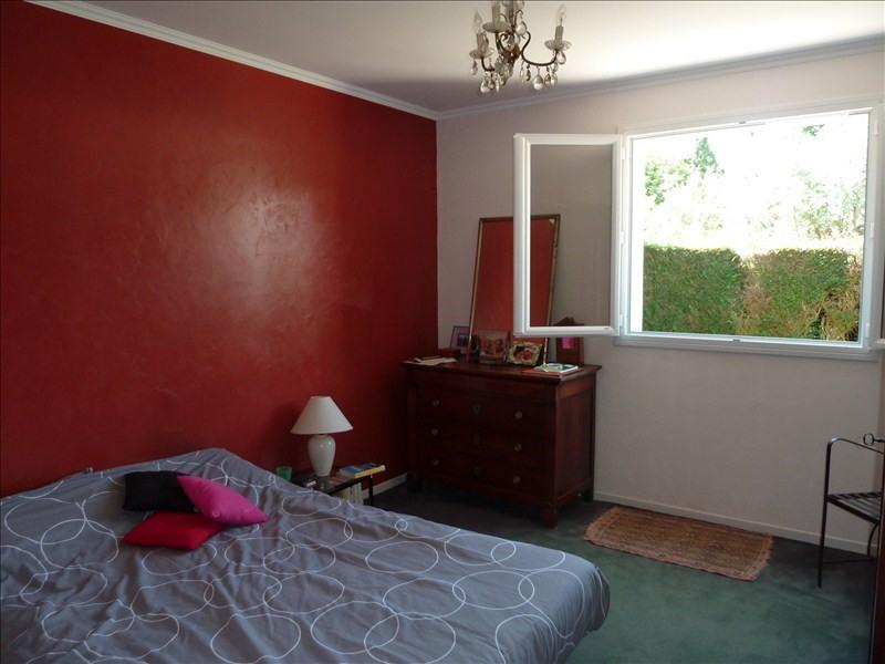 Vente maison / villa Pau 429000€ - Photo 5