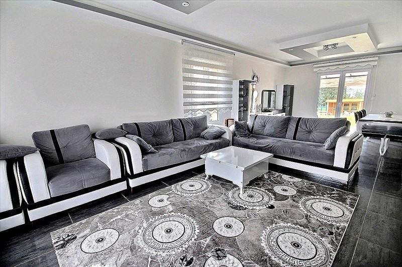Vente maison / villa Metz 332000€ - Photo 1