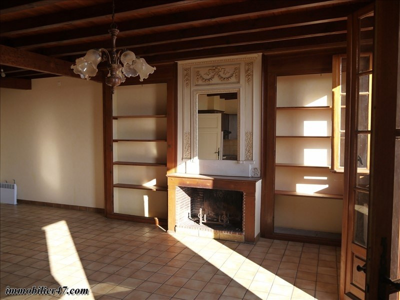 Vente maison / villa Laparade 59900€ - Photo 12