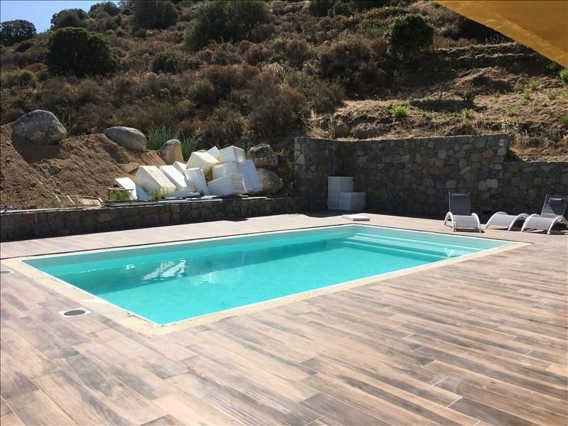 Deluxe sale house / villa Monticello 1550000€ - Picture 3