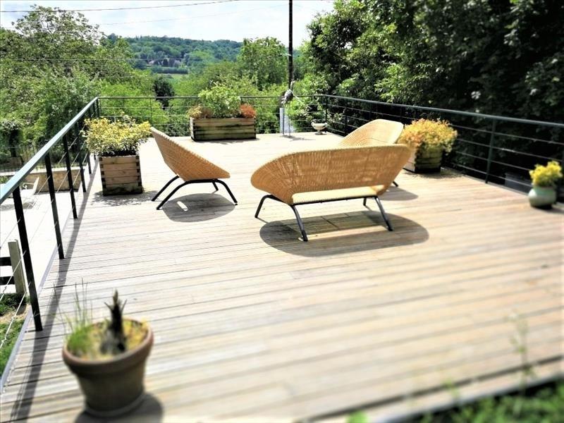 Vente maison / villa La ferte sous jouarre 284500€ - Photo 7