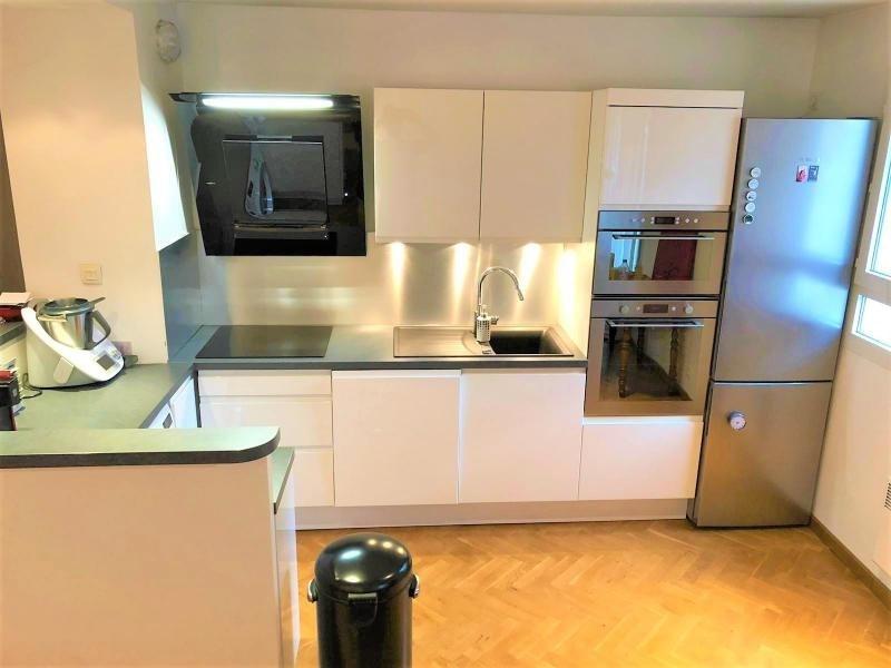 Vente appartement St gratien 252000€ - Photo 4