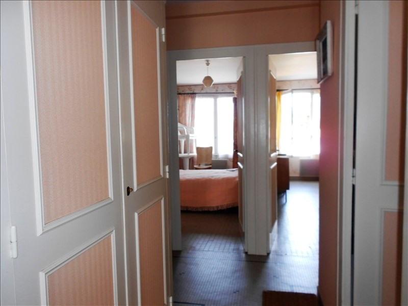 Vente appartement St jean de monts 139700€ - Photo 5