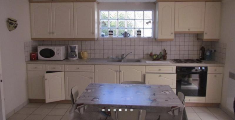 Sale house / villa La tranche sur mer 239000€ - Picture 3