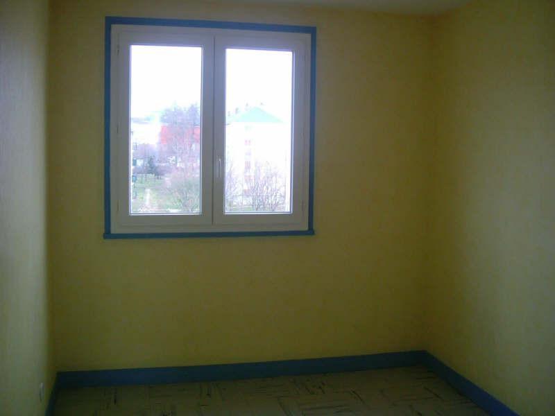 Location appartement Vendome 433€ CC - Photo 4