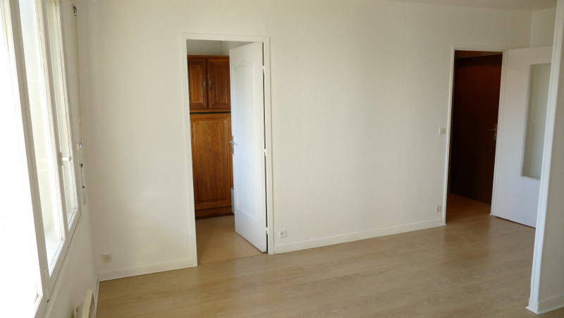 Vente appartement Senlis 109 500€ - Photo 4