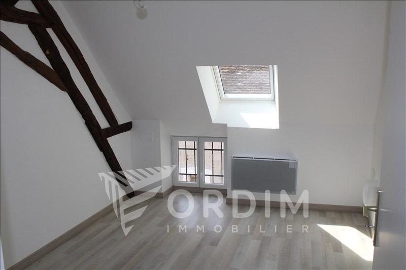 Rental house / villa Chichee 499€ CC - Picture 7