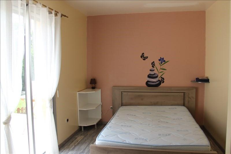 Vente maison / villa Rouge 99750€ - Photo 3
