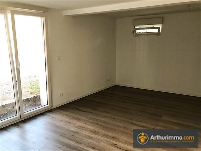 Sale house / villa Colmar 217 000€ - Picture 9