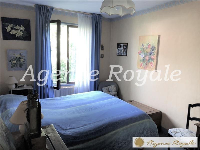 Vente maison / villa St germain en laye 630000€ - Photo 5