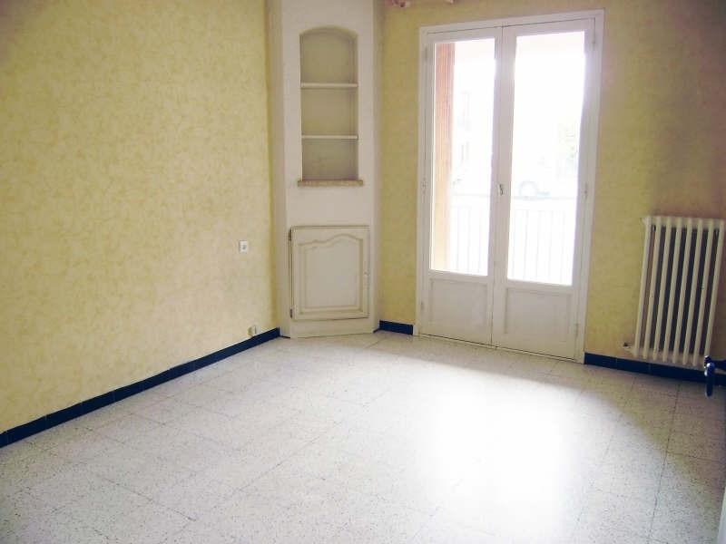 Verkauf wohnung Salon de provence 166500€ - Fotografie 5