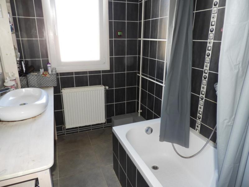 Vente de prestige maison / villa Vaux sur mer 1404000€ - Photo 12
