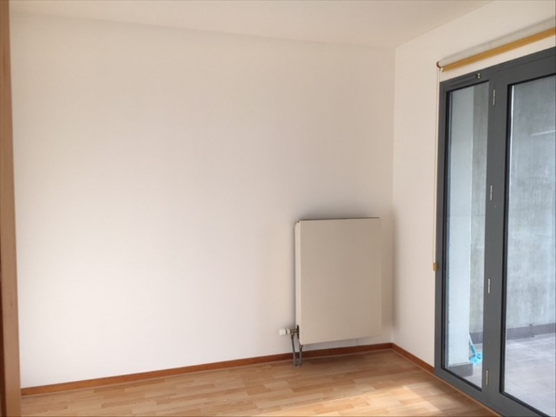 Location appartement Strasbourg 500€ CC - Photo 2