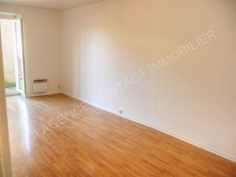 Location appartement Mont de marsan 493€ CC - Photo 2