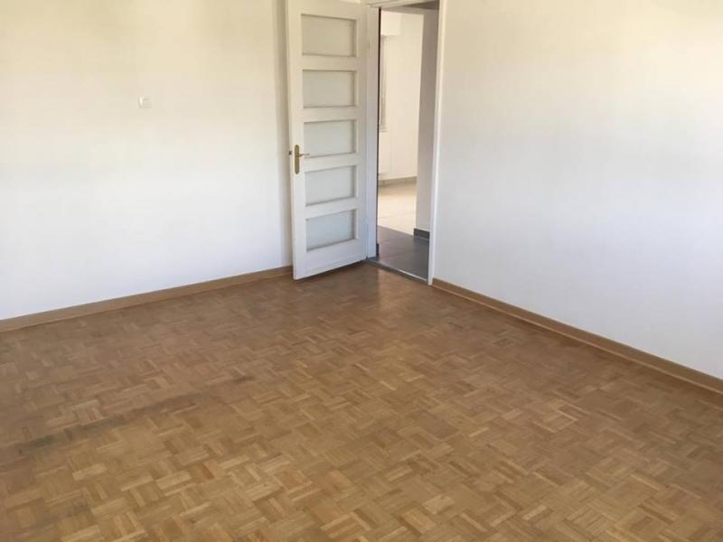 Alquiler  apartamento Schiltigheim 790€ CC - Fotografía 4