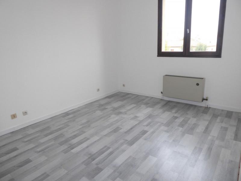 Location appartement Le teil 655€ CC - Photo 7