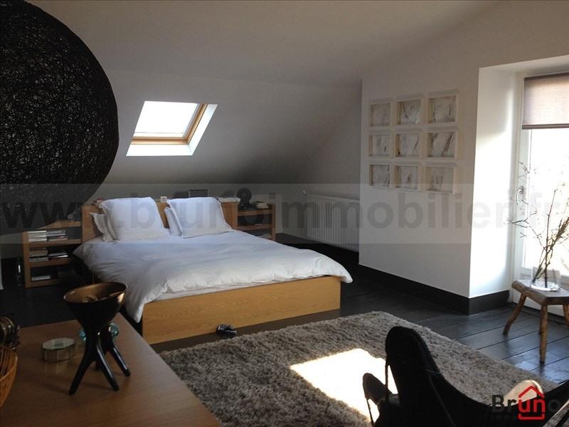 Revenda residencial de prestígio casa Le crotoy 644000€ - Fotografia 7