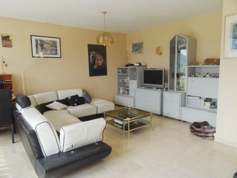 Sale apartment Annemasse 479000€ - Picture 2