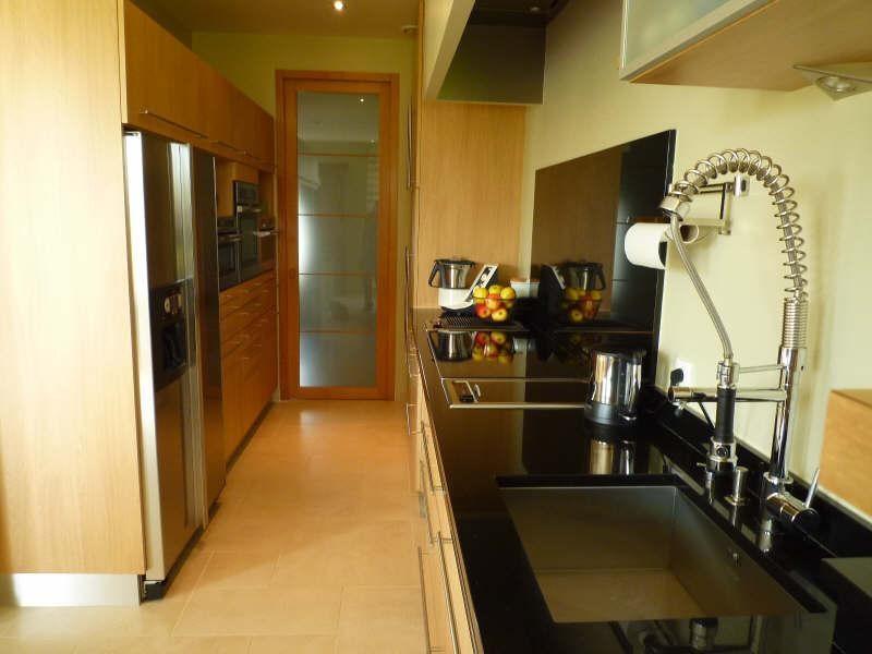 Vente de prestige maison / villa Bayeux 840000€ - Photo 4